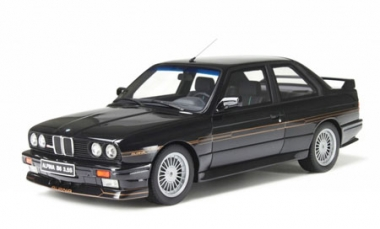 Коврики EVA BMW 3 (Е30) 1983-1991 coupe