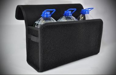 Органайзер в багажник Органайзер в багажник авто (30 литров)
