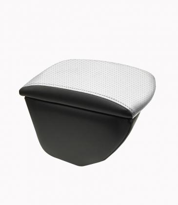 Подлокотники (передние) в салон автомобиля Lada Vesta 2015 - наст. время