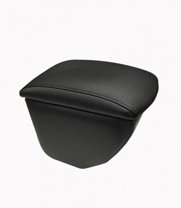 Подлокотники (передние) в салон автомобиля Lada X-Ray 2015 - наст. время
